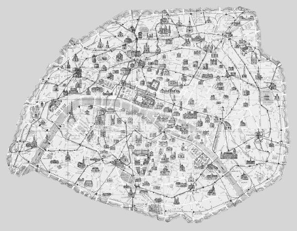 maps-08