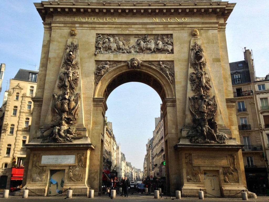 A-la-Cour-des-Miracles-Paris-Jeu-de-Piste-Cartouche--1024x768
